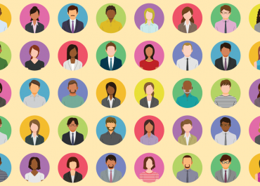 How to boost the effectiveness of your new cross-functional teams
