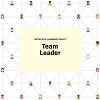 Team Leader Toolkit small-min